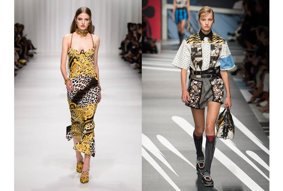 FELICE_NOORDHOFF_Versace_Prada