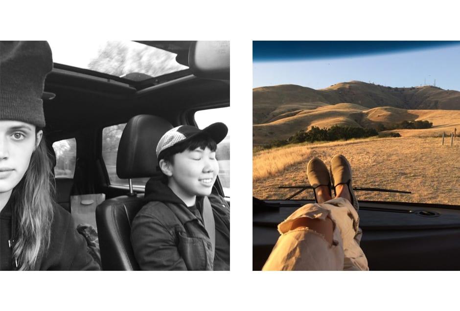 ROAD_TRIP_georgiahilmer_jacmonika
