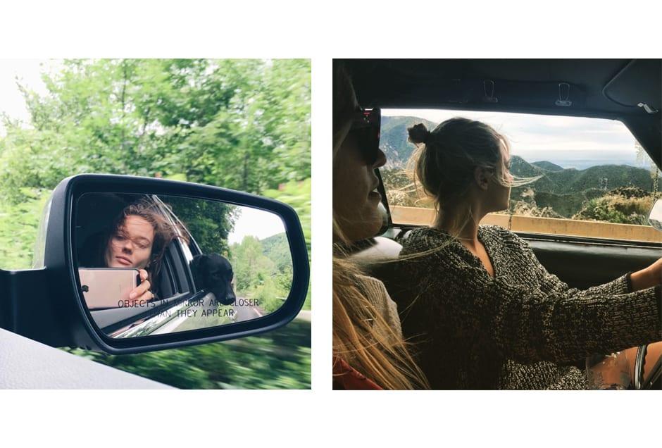 ROAD_TRIP_jacmonika_fingermonkey