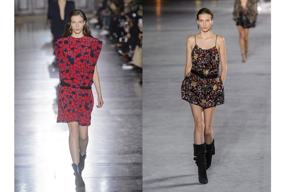 SILKE_VAN_DAAL_Givenchy_SaintLaurent
