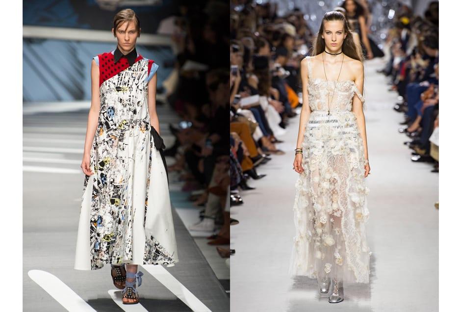 SILKE_VAN_DAAL_Prada_C-Dior