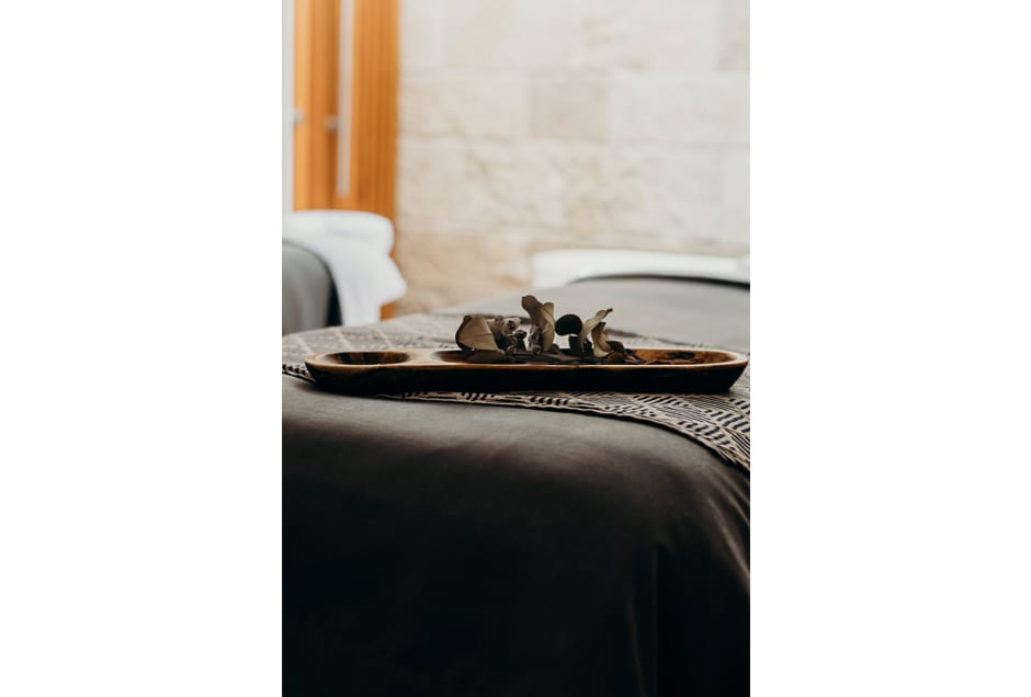 SPA_LUCCA_1