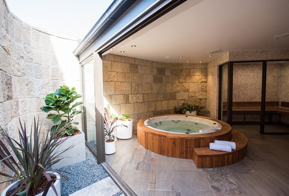 SPA_LUCCA_5