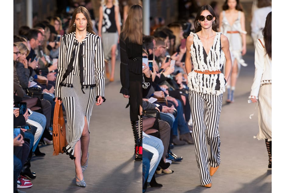 VERTICAL_STRIPES_Altuzarra