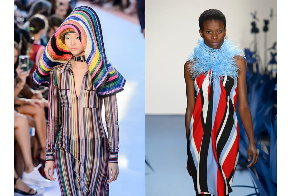 VERTICAL_STRIPES_Missoni_A-Selman