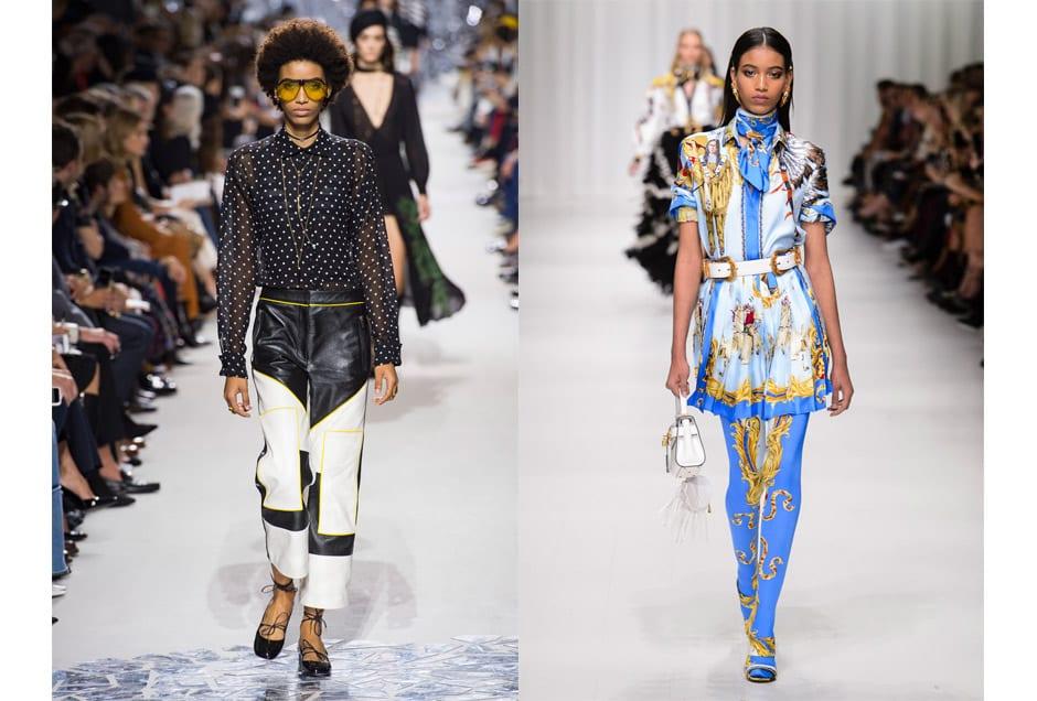 MANUELA_SANCHEZ_C-Dior_Versace