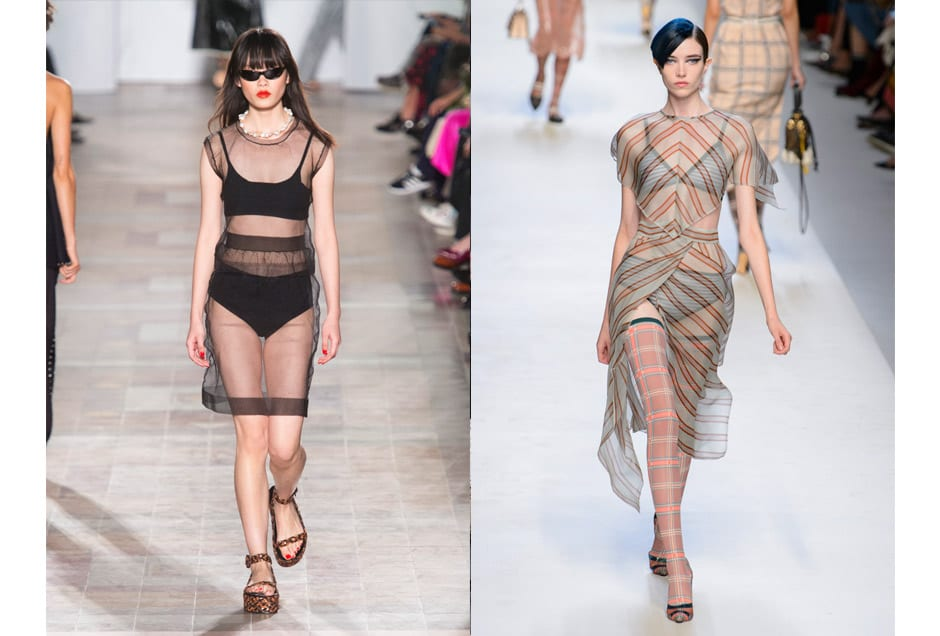 SHEER-DRESSES_S-Rykiel_Fendi