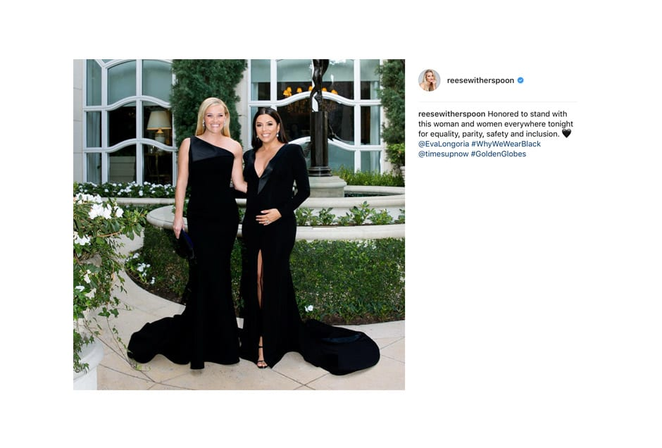 #TIMESUP_reesewitherspoon