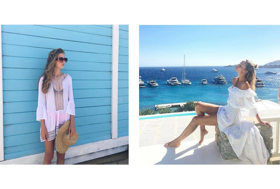 WHITE_BEACH_DRESS_felicenova_natashapoly
