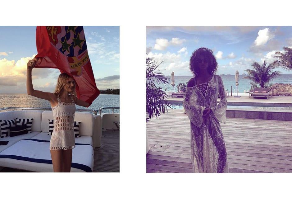 WHITE_BEACH_DRESS_lilydonaldson_imaanhammam