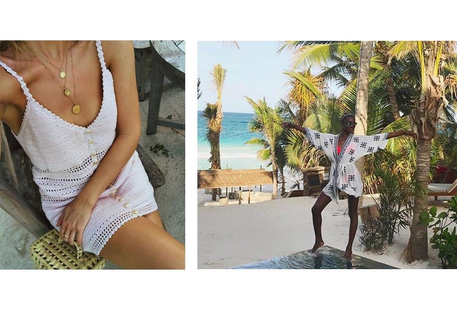 WHITE_BEACH_DRESS_lucywilliams02_angelzuri