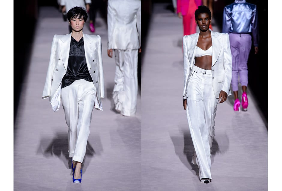 WHITE_SUITS_TomFord