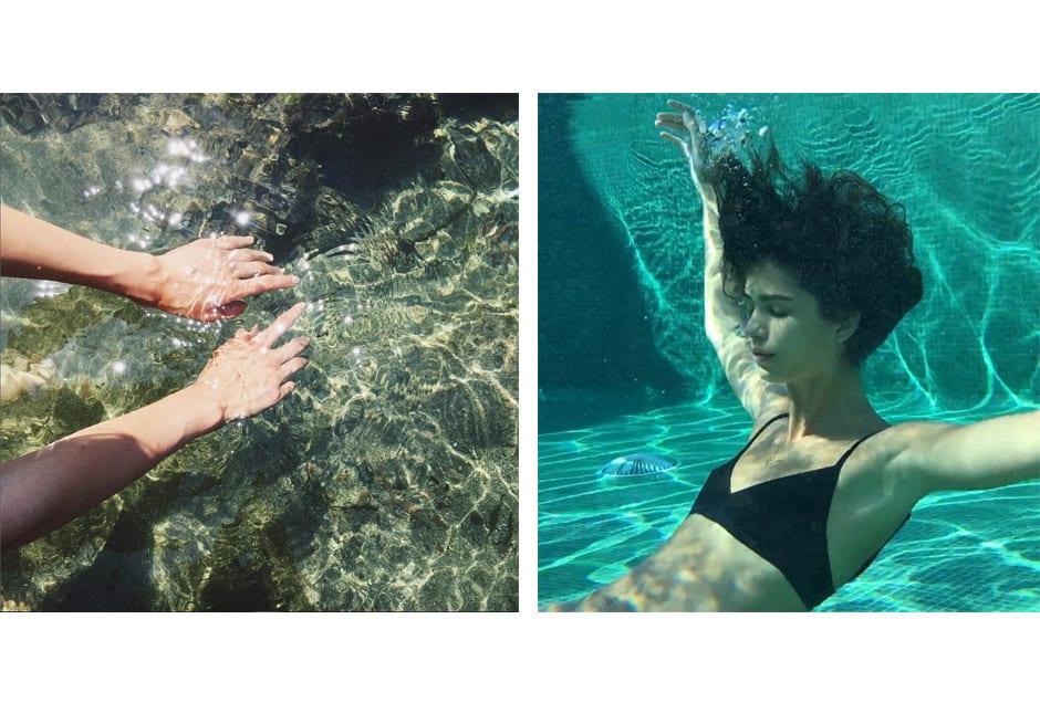 SEA_jessicastamofficial_chen_estelle