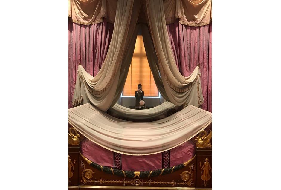 ANNA_GRAY_Louvre