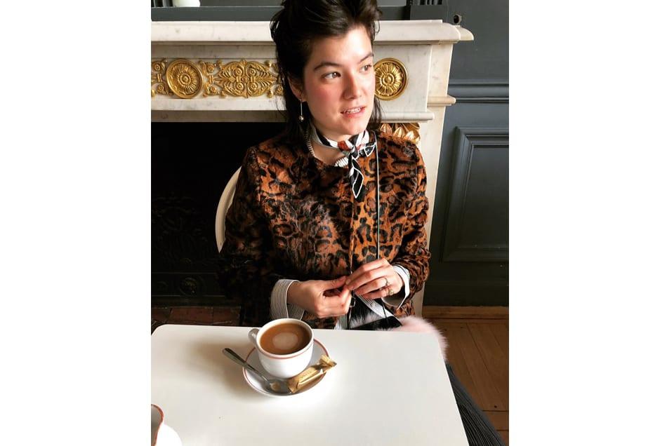 ANNA_GRAY_TheCafe
