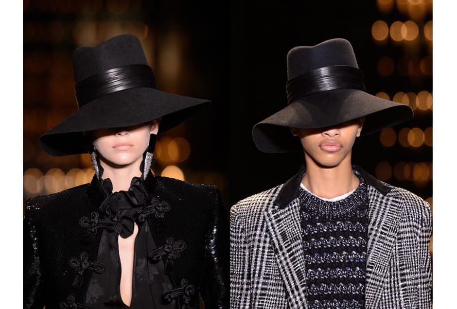 BLACK-HATS_SaintLaurent