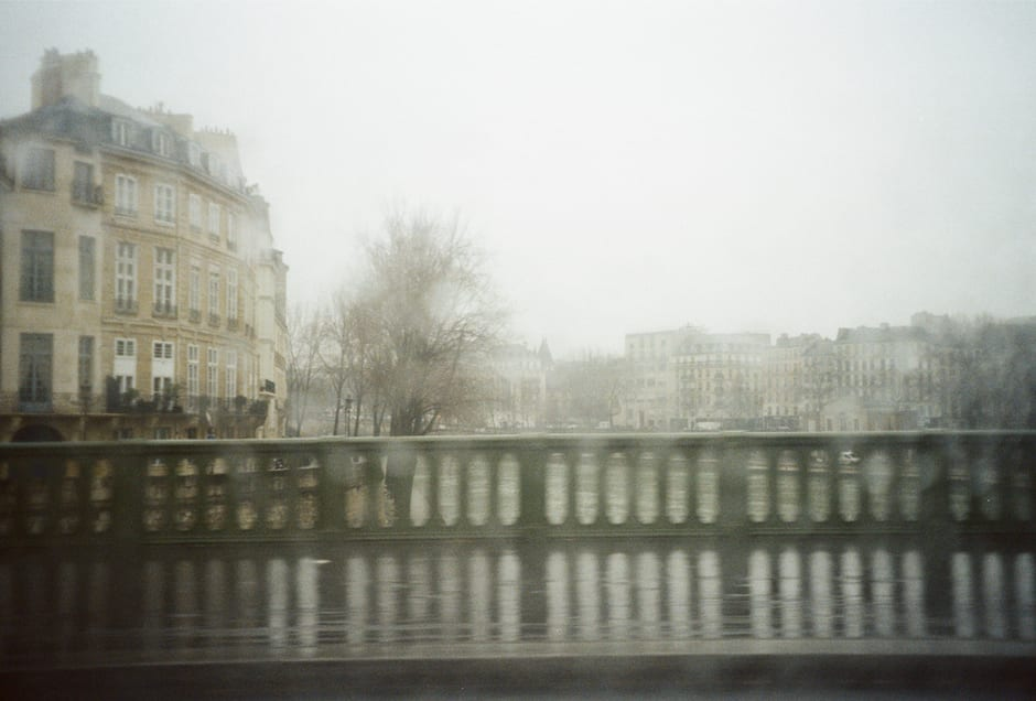 BRIDIE_DrivingInParis