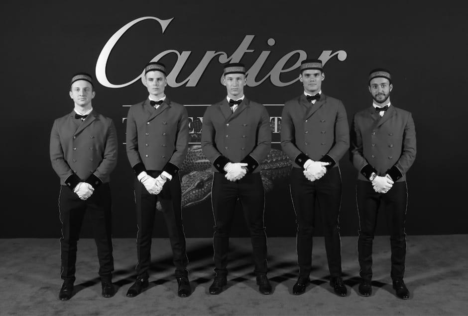 CARTIER_1
