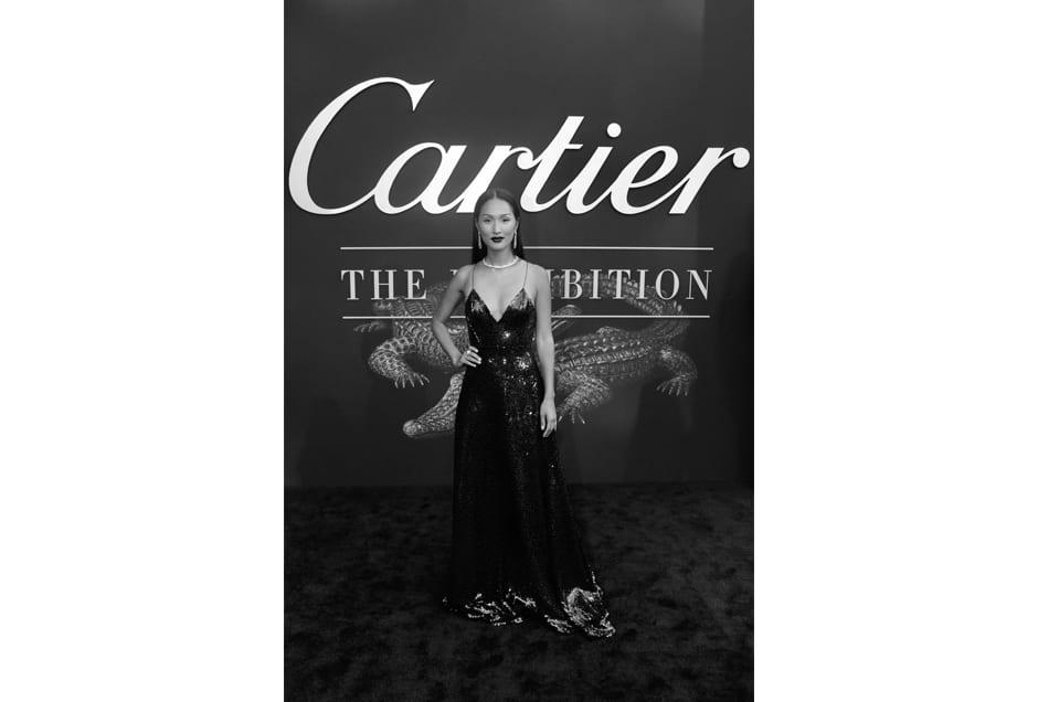 CARTIER_2