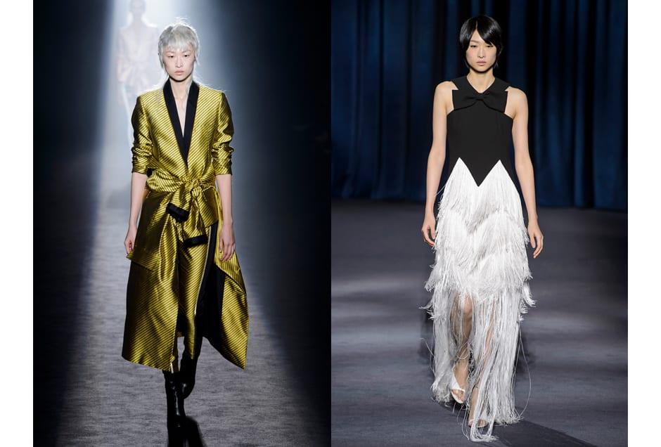 CHU_WONG_H-Ackermann_Givenchy