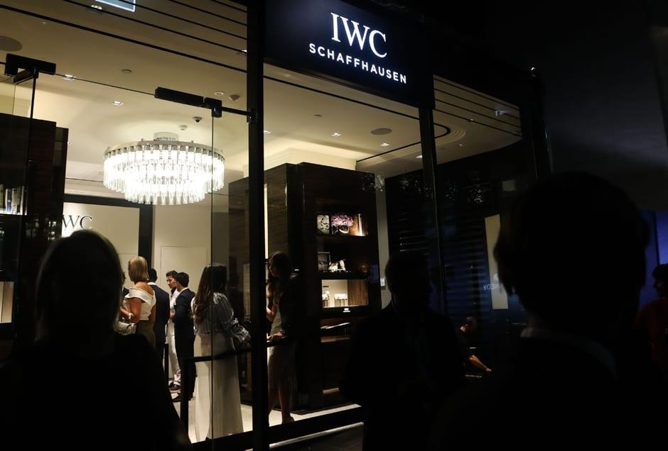 IWC_SCHAFFHAUSEN_4