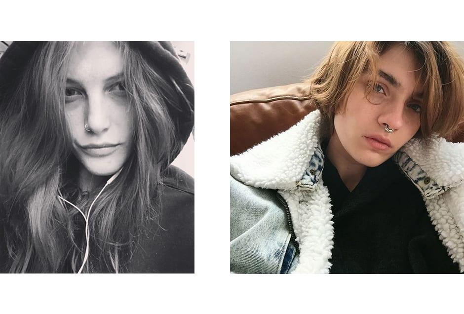 NOSE-RING_catncneil_milena_litvinovskaya