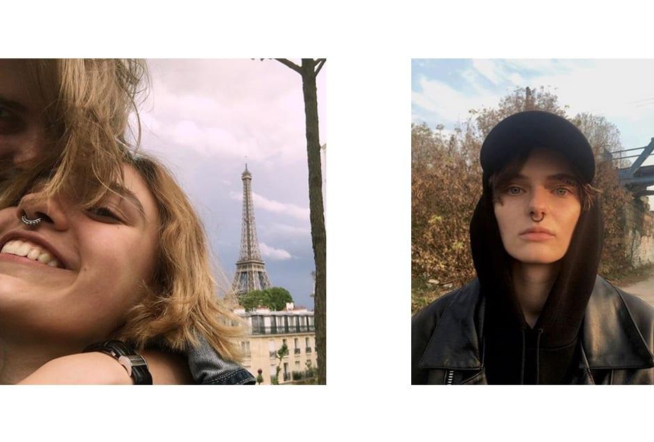 NOSE-RING_milena_litvinovskaya_lisooowa