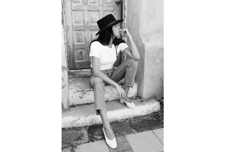 Tio_Y_Tia_9