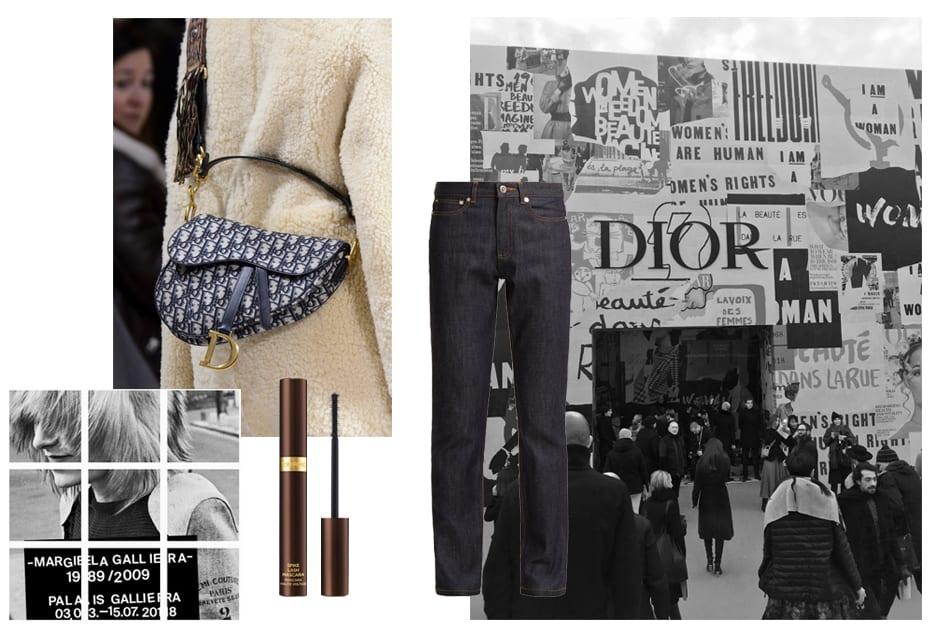 WYWH_05_Dior