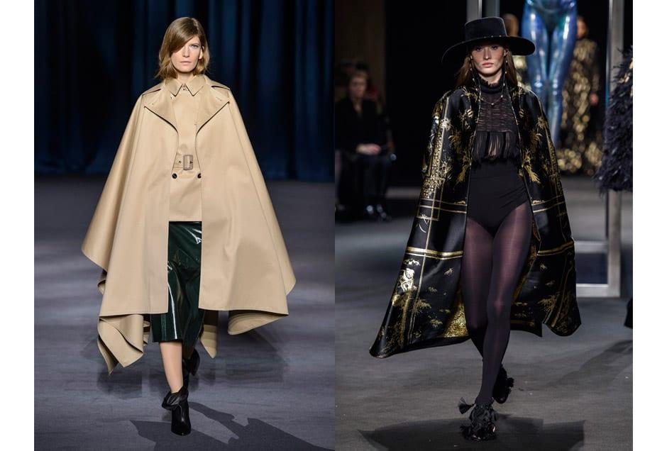 CAPE_Givenchy_A-Ferreti