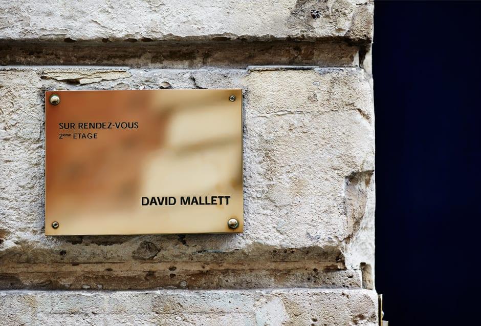 DAVID_MALLET_2