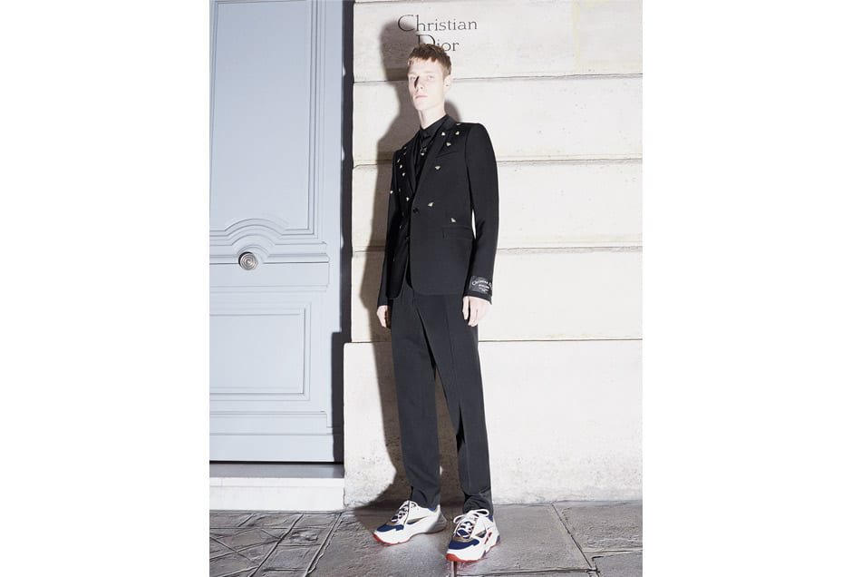 DIOR-HOMME_Alessio-Bolzoni_4
