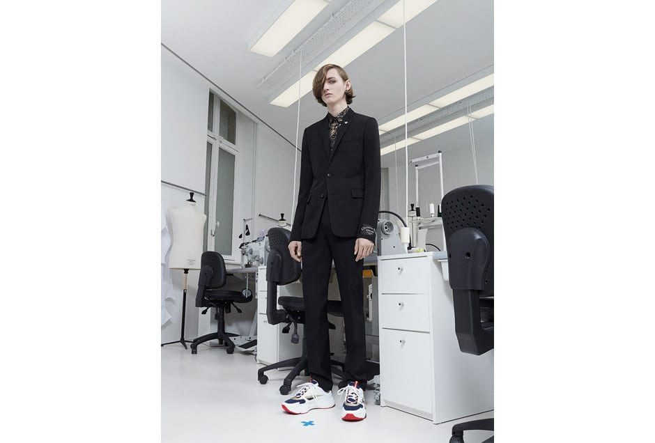 DIOR-HOMME_Alessio-Bolzoni_5