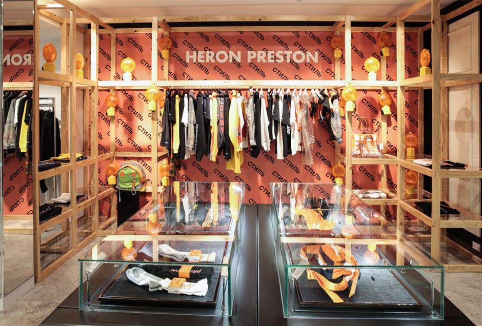 HERON_PRESTON_4