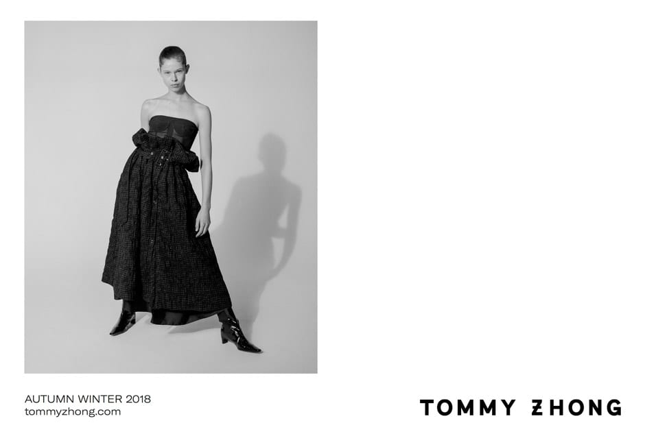 TOMMY-ZHONG_6