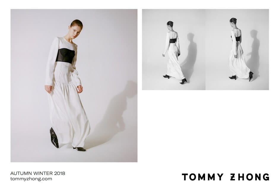 TOMMY-ZHONG_9