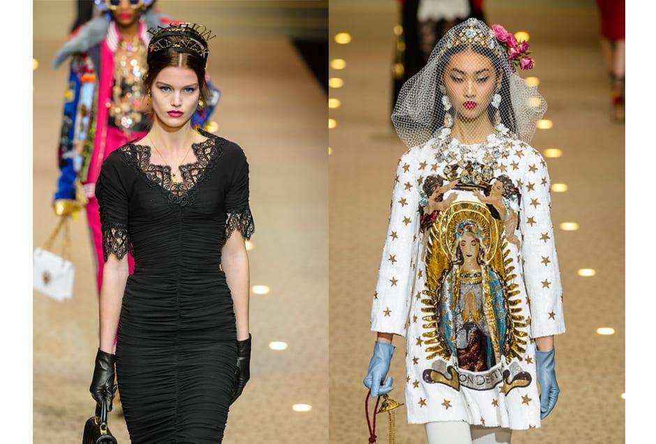 GLOVES_Dolce+Gabbana3