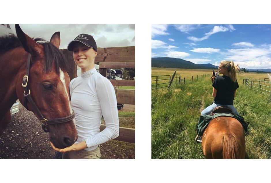 HORSES_ediebcampbell_abbychampion