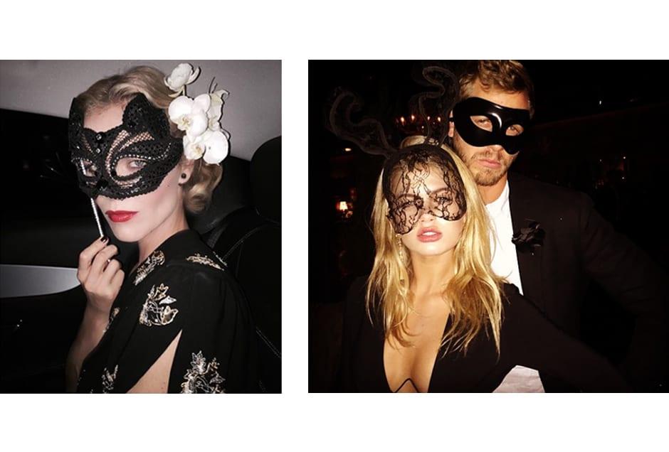 Masquerade_Evaherzigova_meganblakeirwin