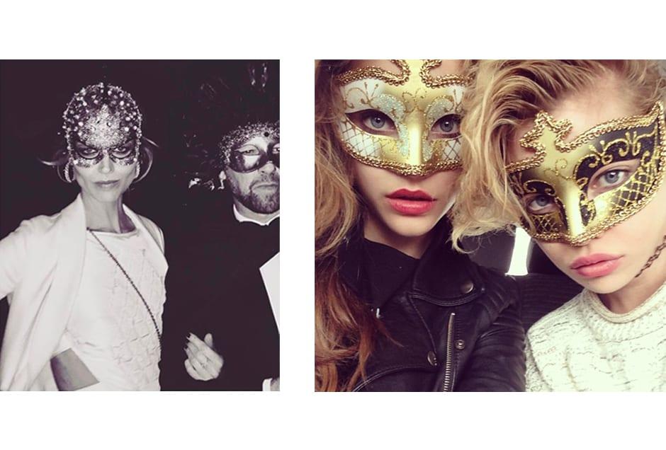Masquerade_Evaherzigova_realbarbarapalvin