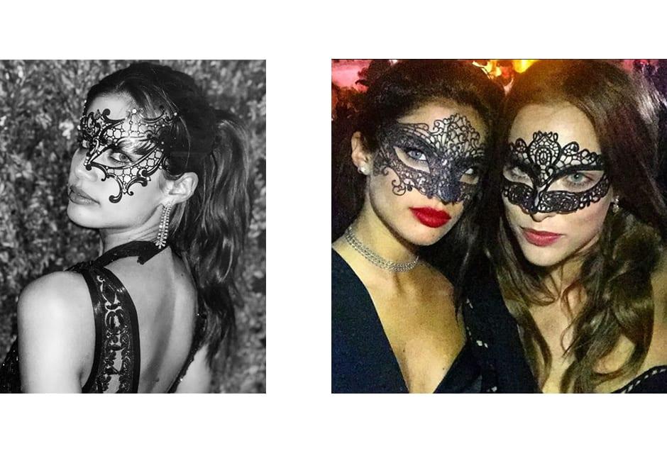 Masquerade_Sarasampaio