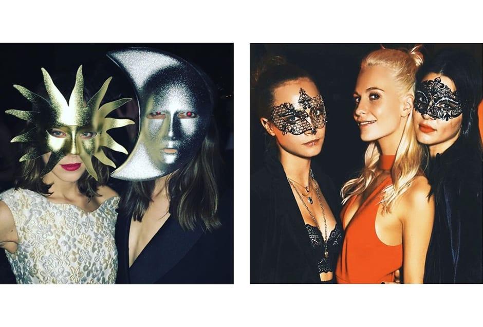 Masquerade_alexachung_poppydelevingne
