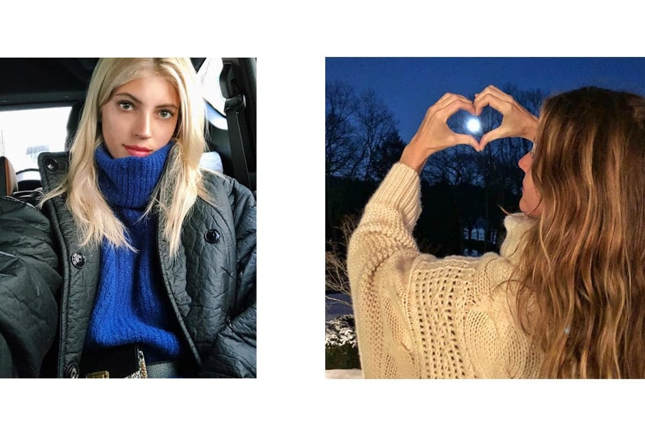 TURTLENECK_devwindsor_gisele-min