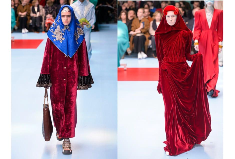 VELVET-DRESS_Gucci