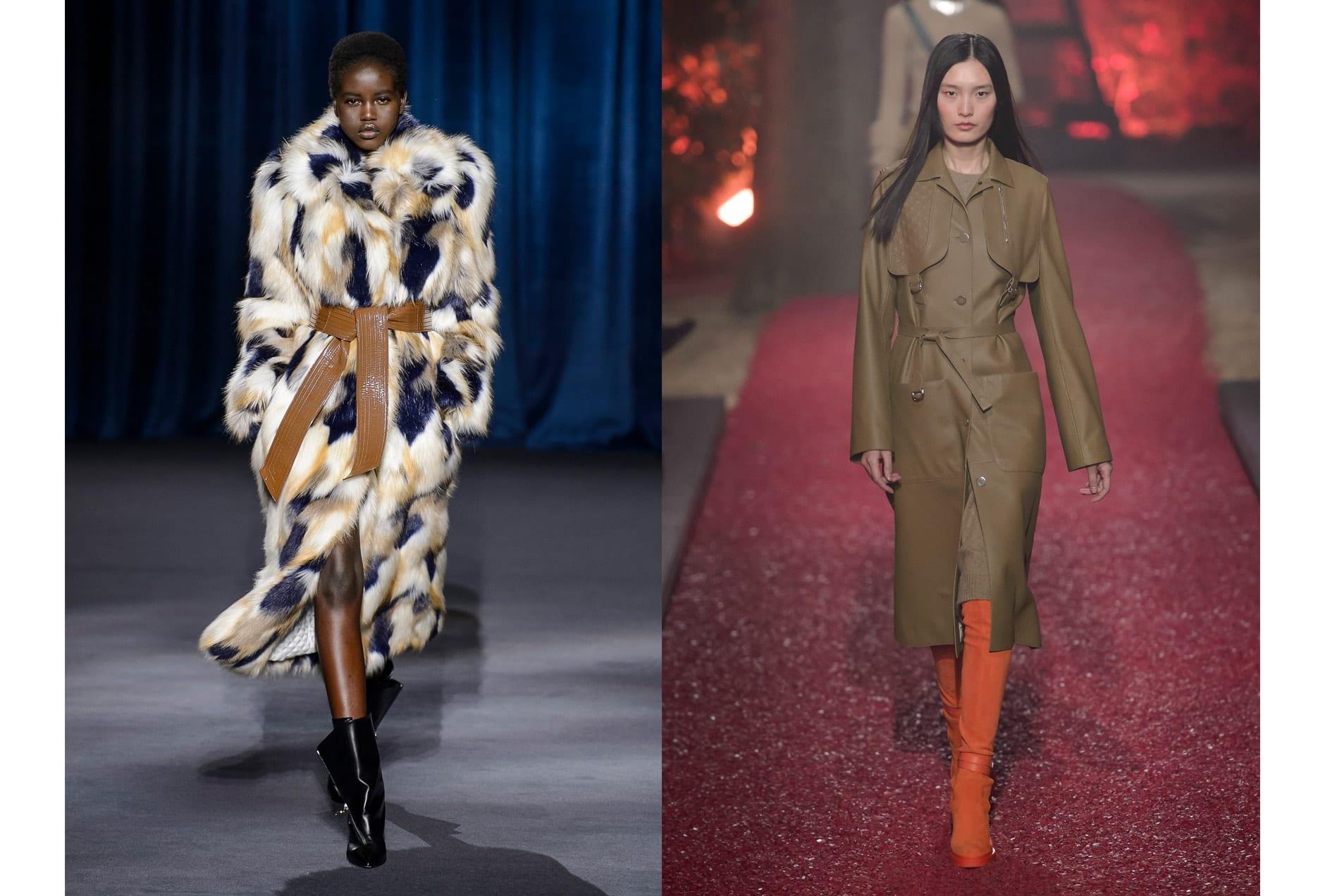 BELTED_COAT_DRESS_Givenchy_Hermes-min