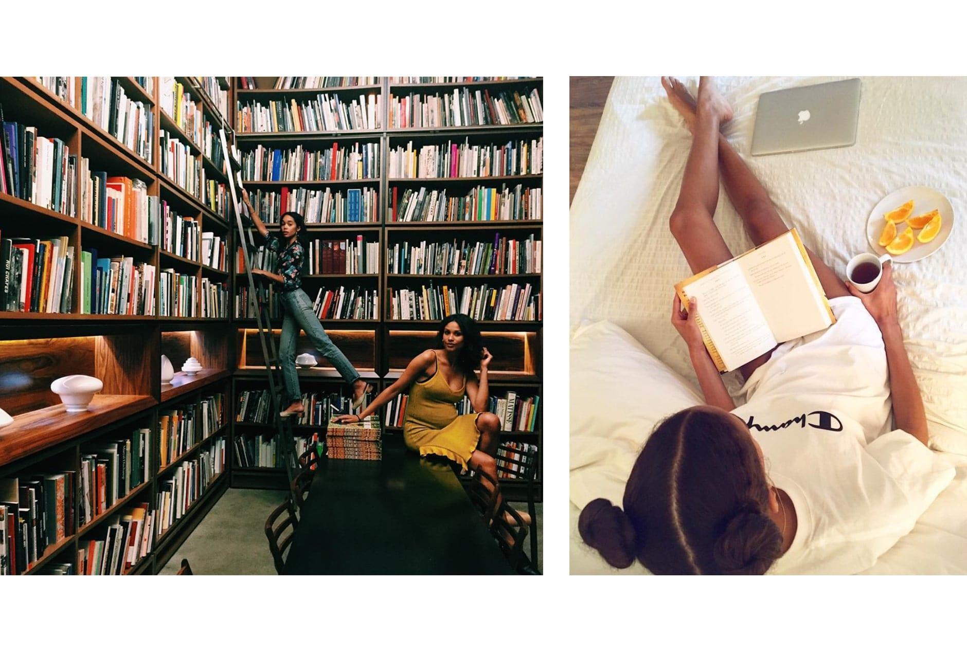 BOOK_lauraharrier_cindybruna-min