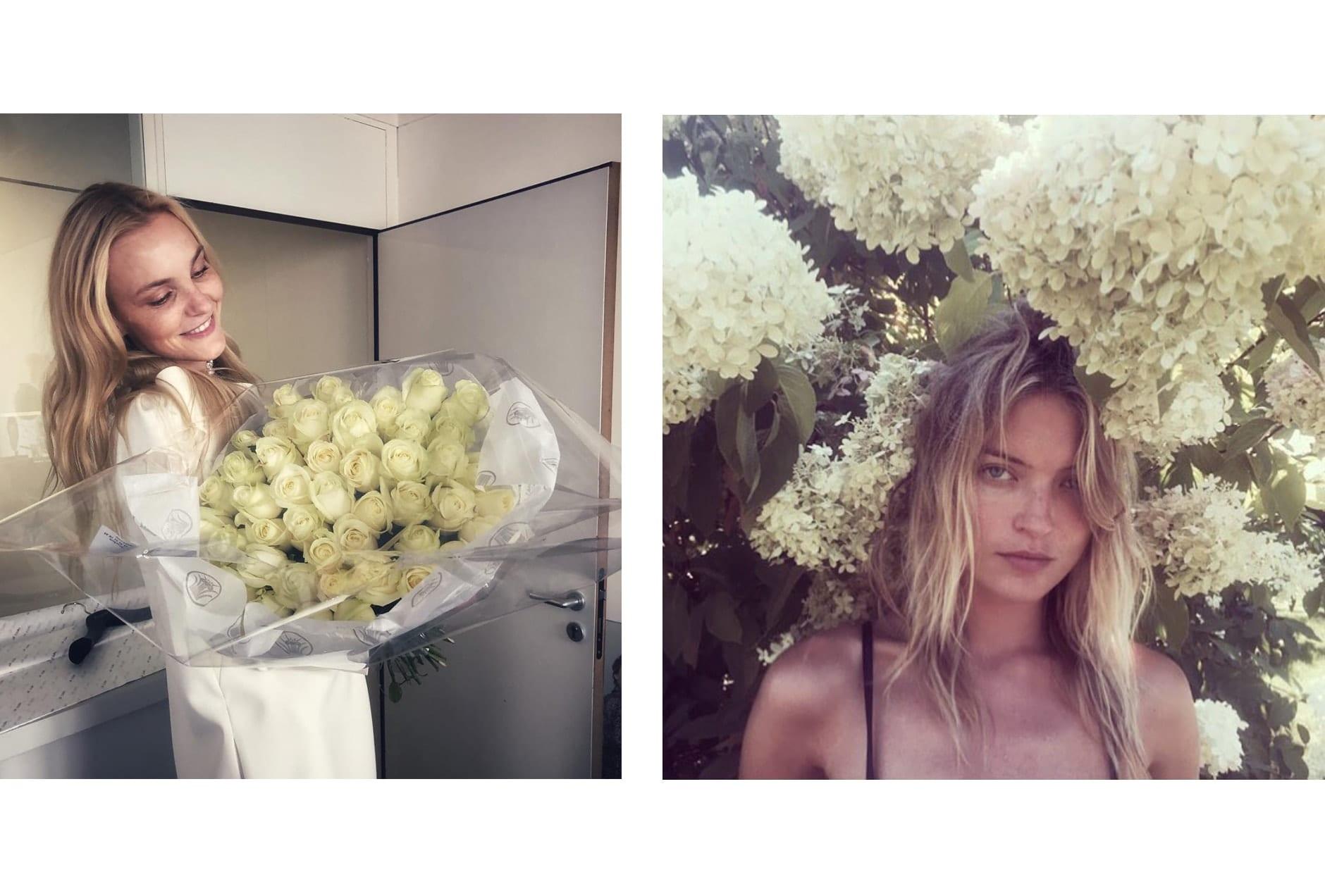 FLOWERS_carolinetrentini_marthahunt-min