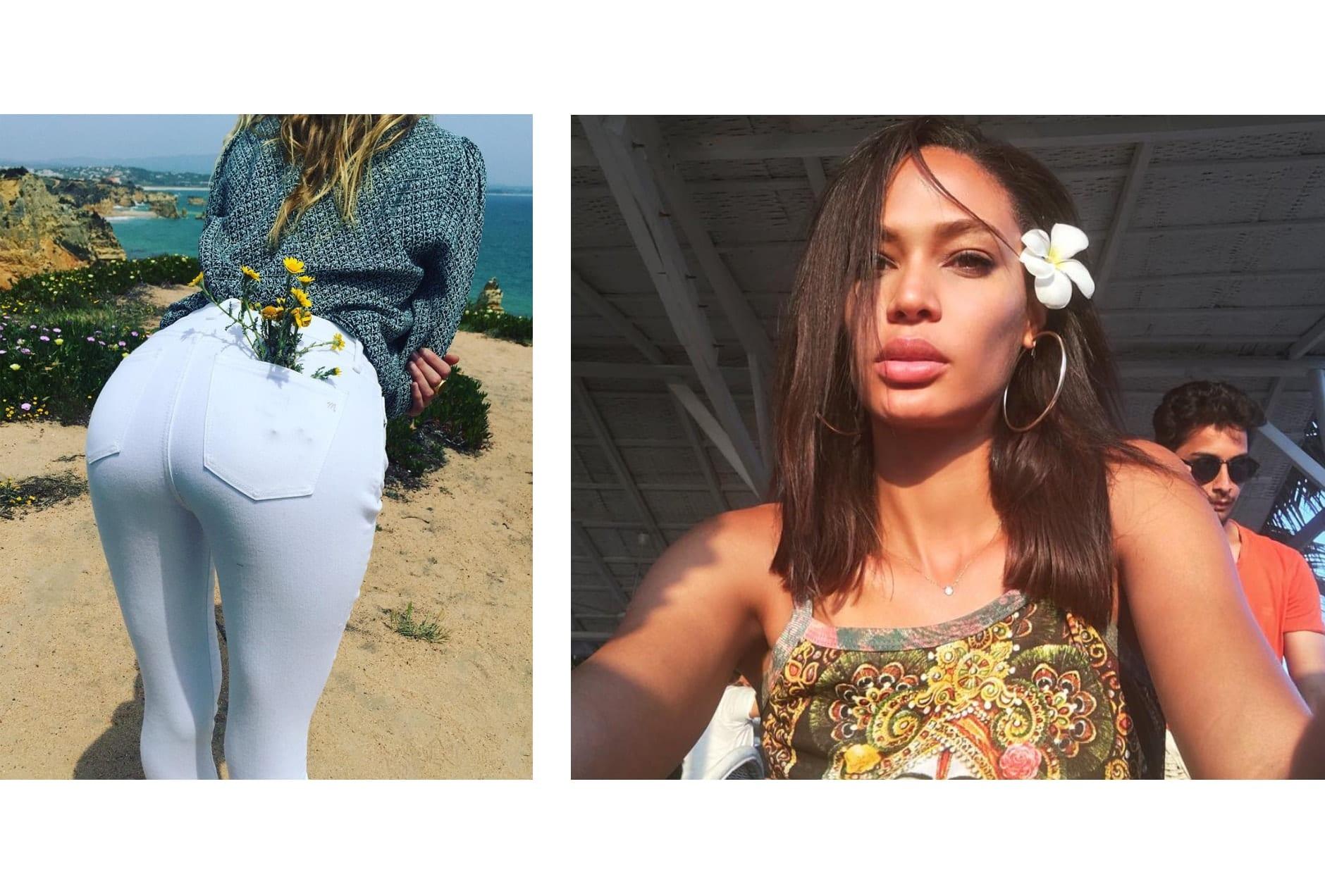 FLOWERS_constancejablonski_joansmalls-min