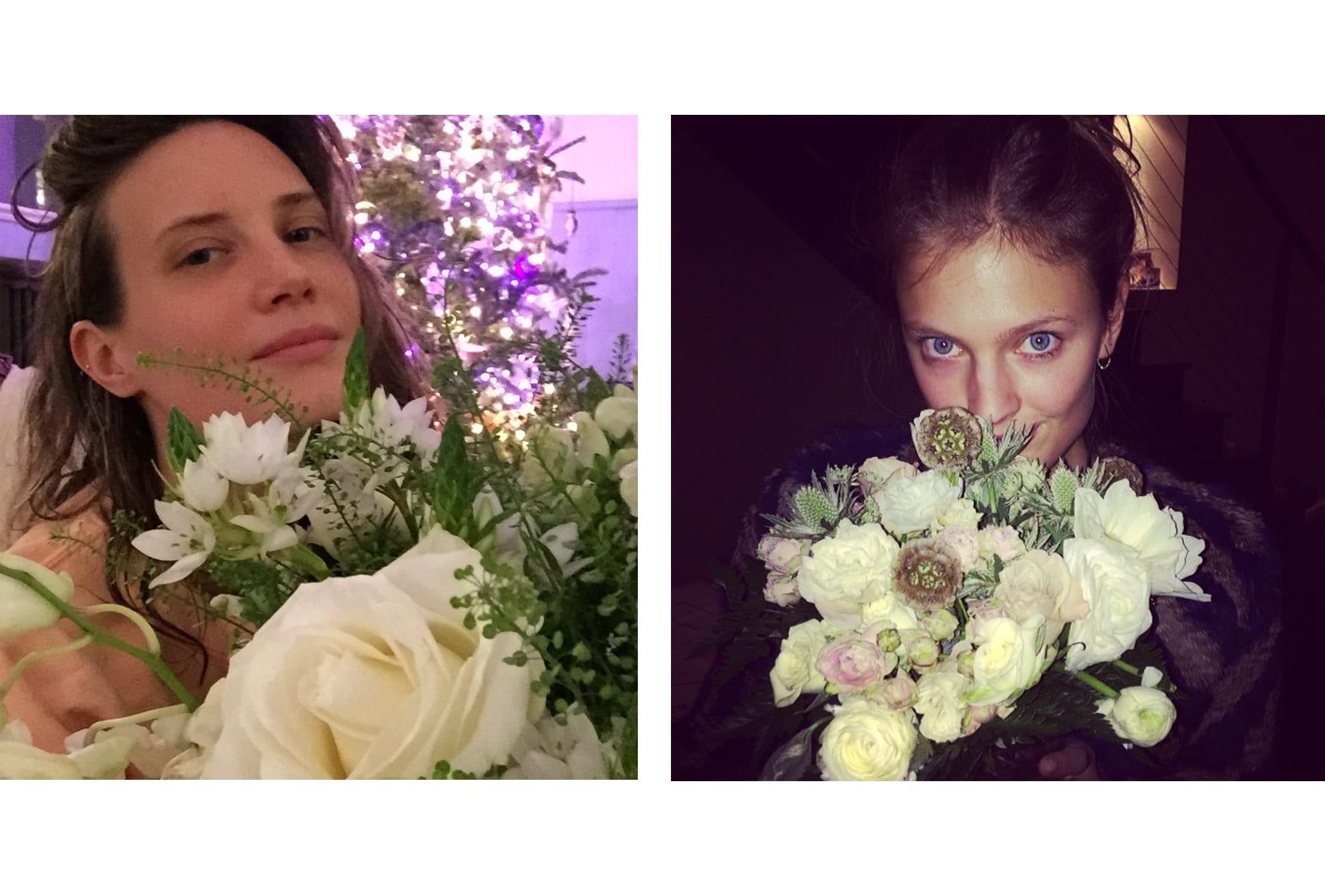 FLOWERS_drakeburnette_constancejablonksi-min