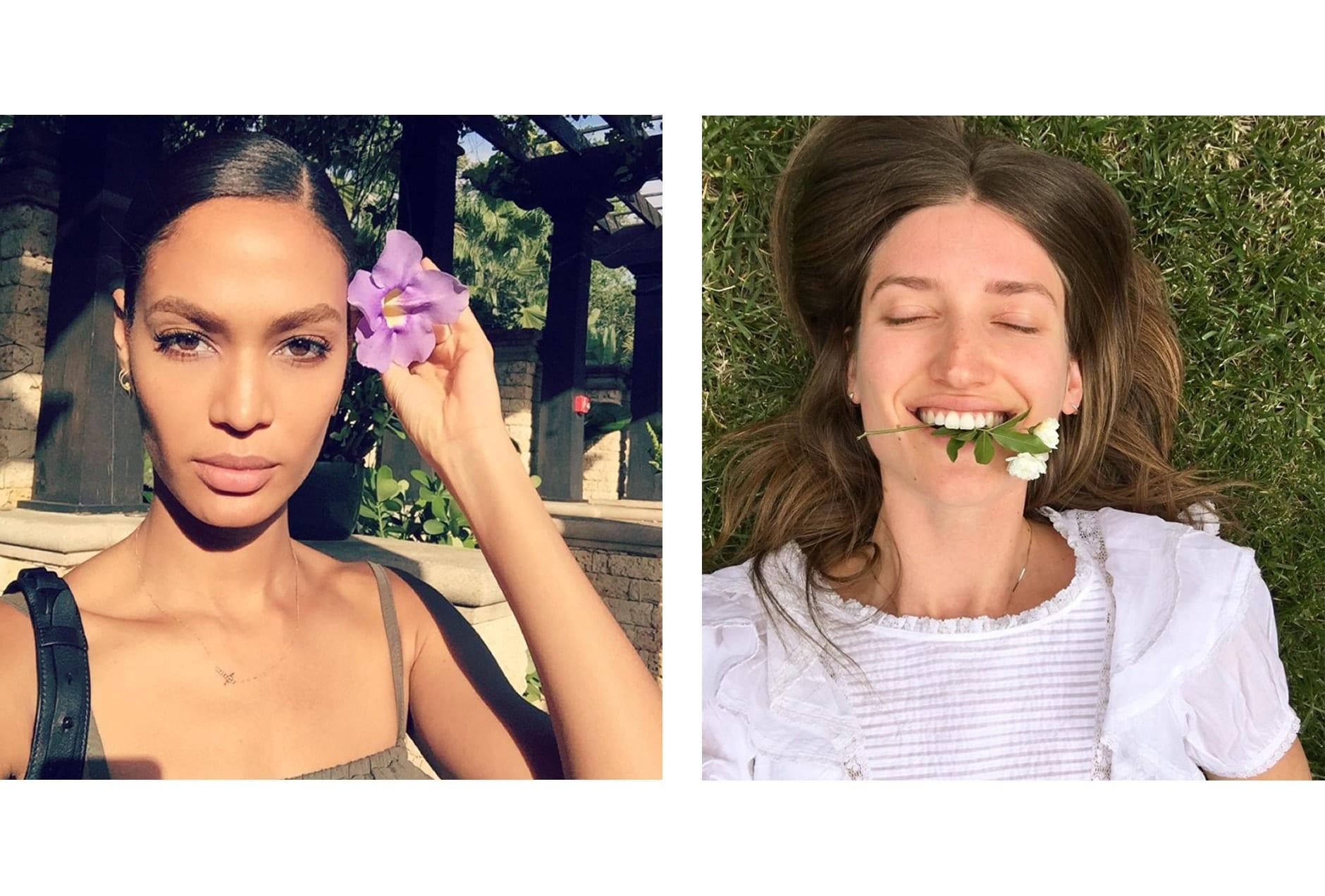 FLOWERS_joansmalls_kissser-min